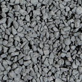 Gravier Nero Basalt 25 kg 8-11 mm