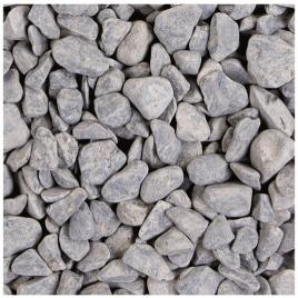 Gravier Bluestone Pebbles 20-40 mm 20 kg
