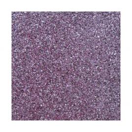 Dalle de terrasse 40 x 40 x 3,7 cm COBO GARDEN - Rouge