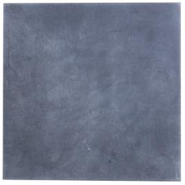 Dalle en pierre bleue sciée 30 x 30 x 2 cm