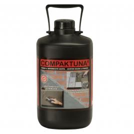 Liant pour mortier et béton Compaktuna - 1 L