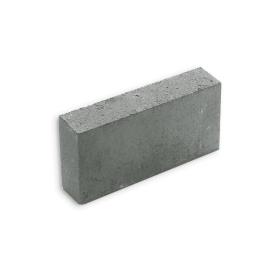 Bloc de béton creux certifié Benor 39 X 09 X19 cm