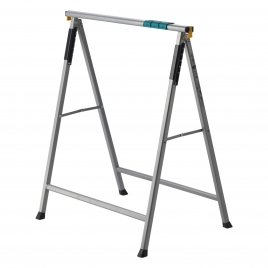 Tréteau de coupe WORKSTAND WOLFCRAFT