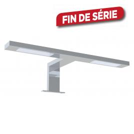 Eclairage tableau LED