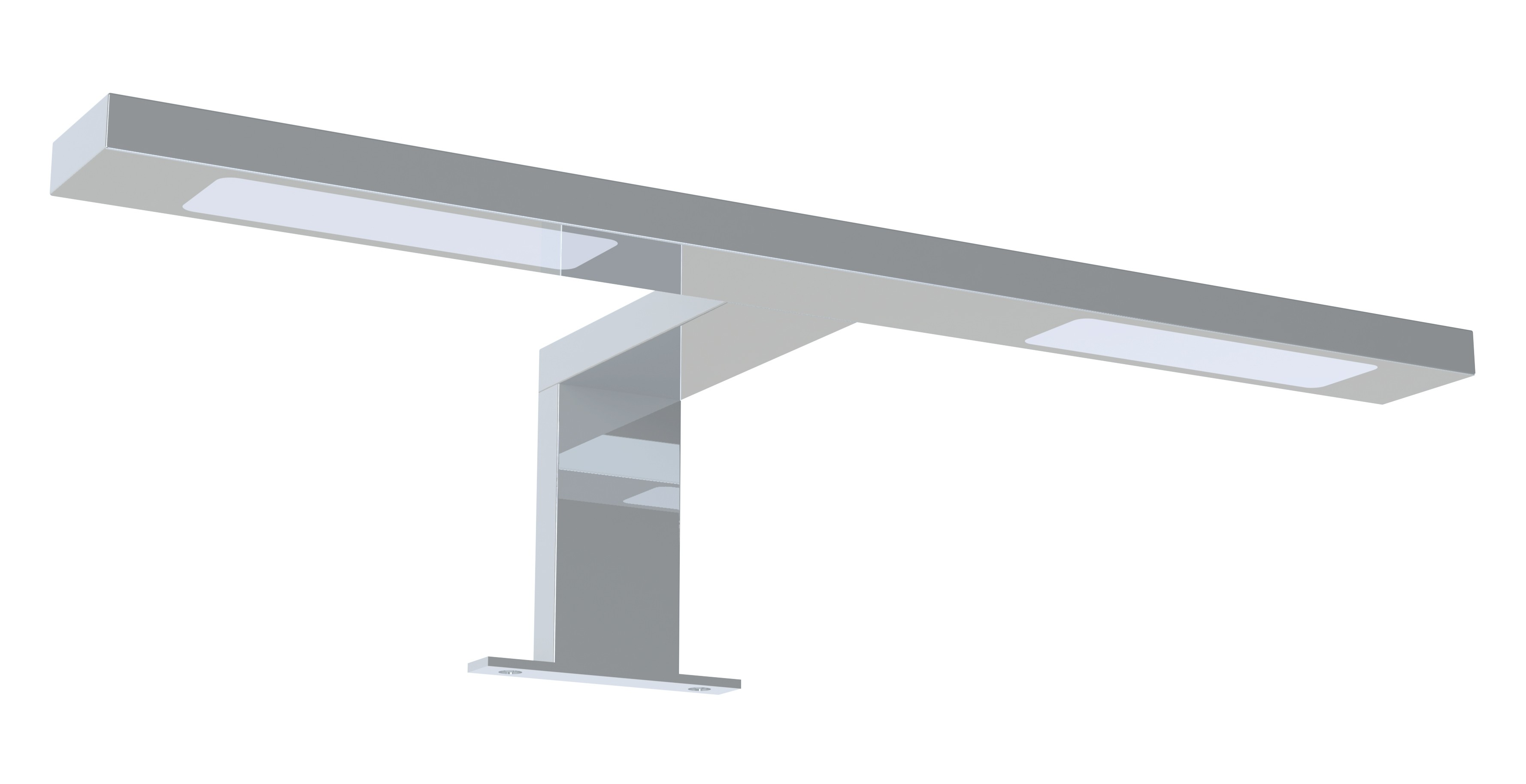 101 luminaire salle de bain ikea applique murale salle de bain ikea salle de bain id es ikea. Black Bedroom Furniture Sets. Home Design Ideas