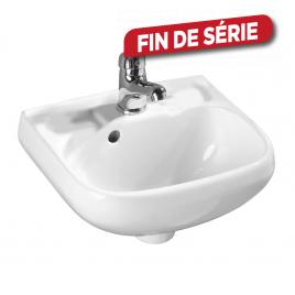 Lave mains céramique LAVANDE