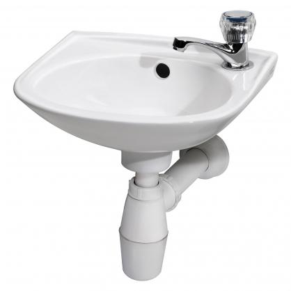 Lave mains GAIA