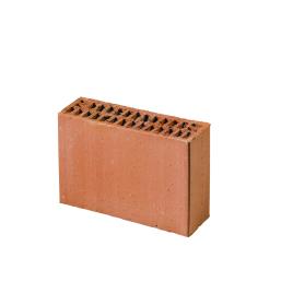 Brique Rapide 10N en céramique