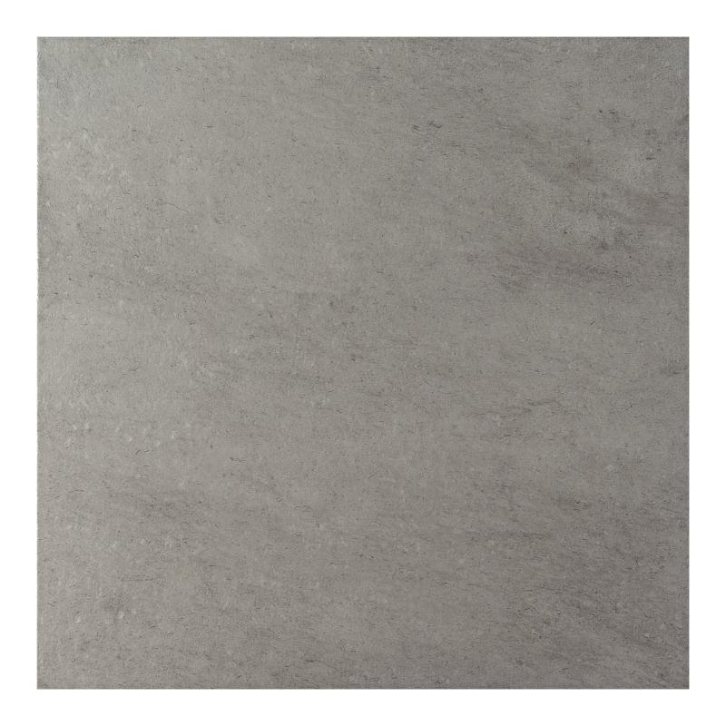Carrelage pour sol smart grey 45 x 45 cm - Carrelage monsieur bricolage ...
