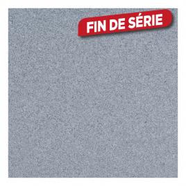 Carrelage pour sol Grain grey 40 x 40 cm