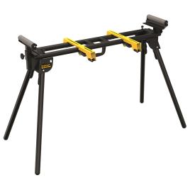 Piétement support stationnaire pour scie à onglets FME790-XJ STANLEY FATMAX