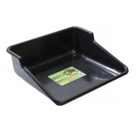 Bac à compost et rangement Tidy Tray