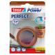 Ruban adhésif Perfect Extra Power TESA