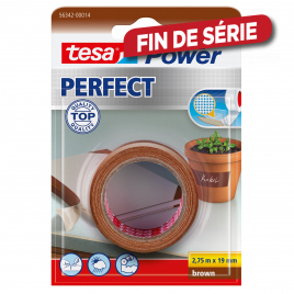 Ruban adhésif Perfect Extra Power TESA