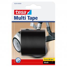 Multi tape TESA - Noir