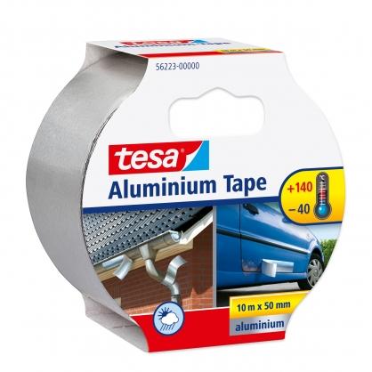 Ruban aluminium TESA