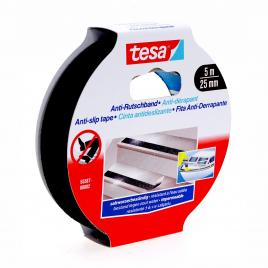 Ruban antidérapant TESA