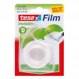 Ruban adhésif invisible TESA