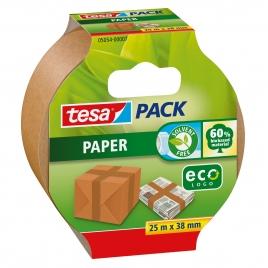 Ruban Papier ecoLogo TESA