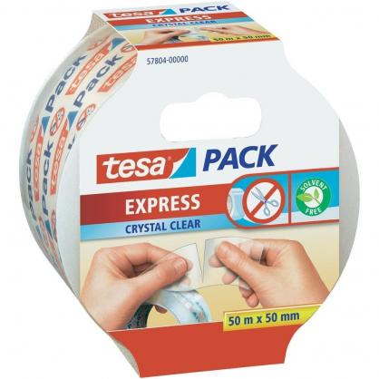 Ruban adhésif Express TESA