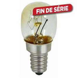 Ampoule pour four E14 15 W