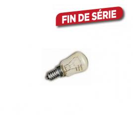 Ampoule pour frigo E14 15 W SYLVANIA