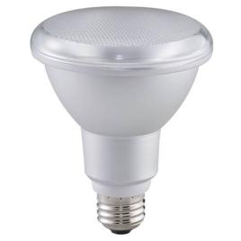 Ampoule led PAR 38 E27 16 W XANLITE