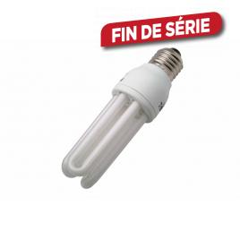 Ampoule Eco classique E27 - 15W
