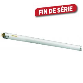 Tube fluo T5 Standard short SYLVANIA