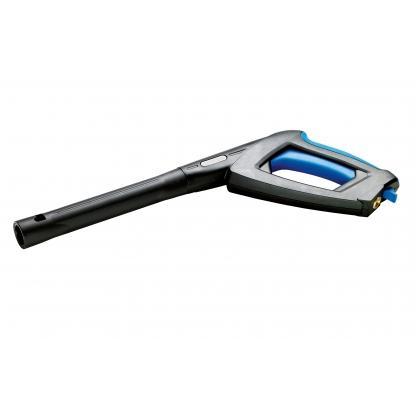 Pistolet G5 pour nettoyeur haute pression P150-P160 NILFISK