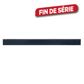 Raclette de remplacement pour Smart Window Cleaner NILFISK - 280 mm