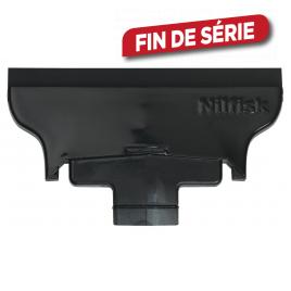 Embouchure pour Smart Window Cleaner NILFISK - 170 mm