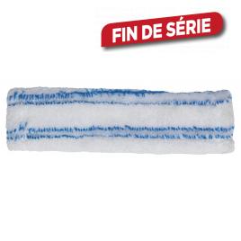 Chiffon en microfibre pour Smart Window Cleaner 2 pièces NILFISK