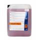 Détergent pour nettoyeur haute pression 10 L NILFISK