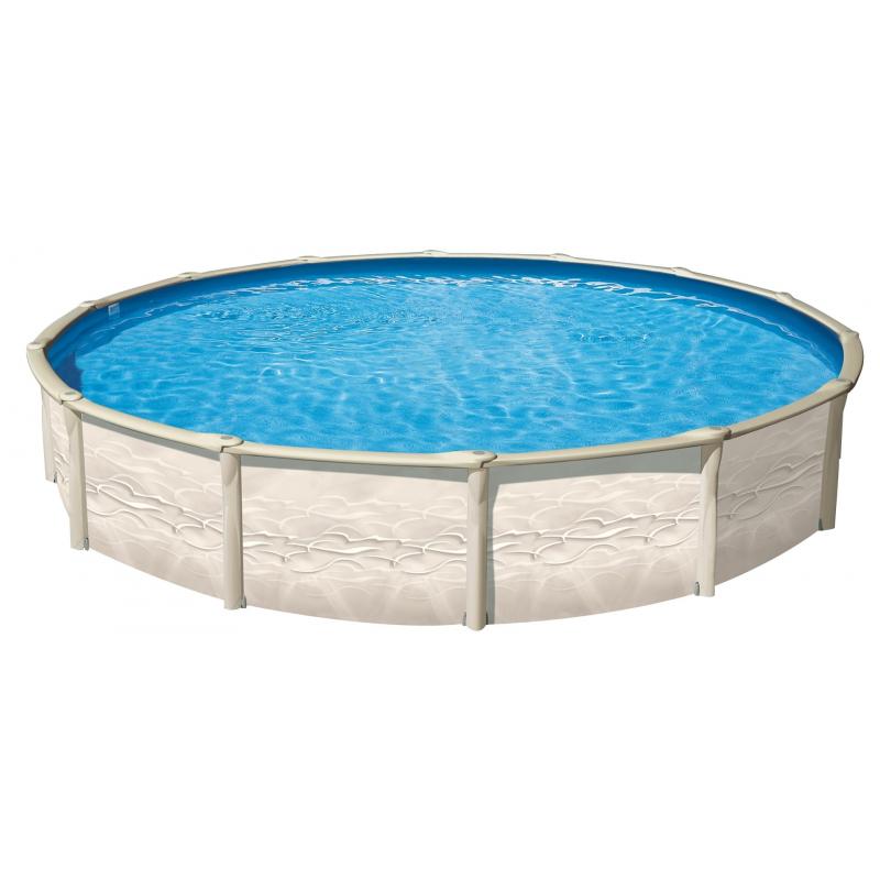 Atlantic piscine swimming pools by franck bohbot - Piscine mr bricolage ...