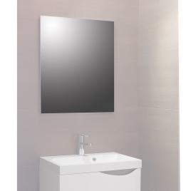 Miroir SIENNA