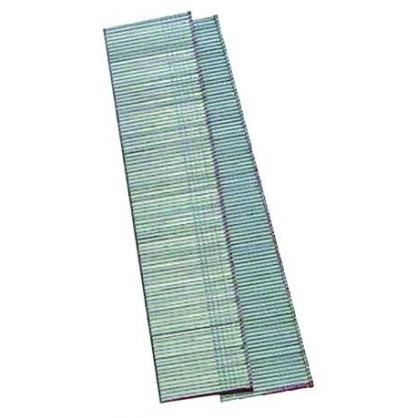 Clous 15 mm 800 pièces MECAFER