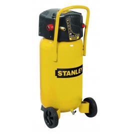 Compresseur vertical sans huile électrique W8117180STN 1500 W STANLEY