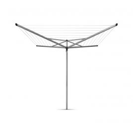 Séchoir parapluie Essential 50 m