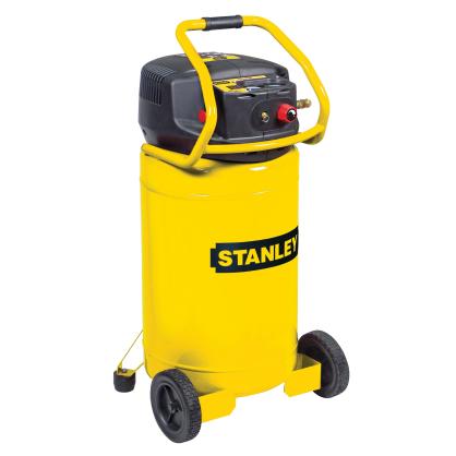 Compresseur lectrique w8213343stn 1800 w stanley - Compresseur mr bricolage ...