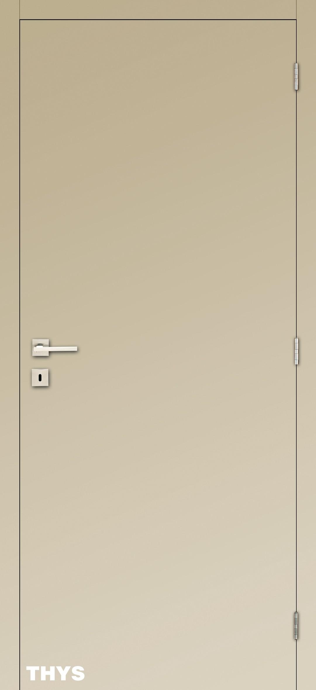 Bloc porte interieur 63 cm elegant tendance portes intrieur lapeyre sein porte de garage et - Bloc porte 63 cm ...