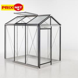 Serre Prestige Piccolo P03 3,56 m² ACD