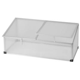 Mini serre - 108 x 56 x 40 cm
