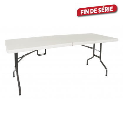 Table Pliante Rectangulaire Conmetall