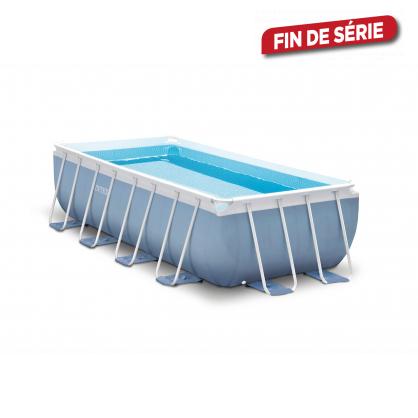 piscine tubulaire mr. bricolage