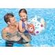 Ballon de plage Reine des Neiges 51 cm INTEX