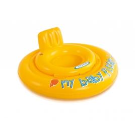 Bouée Baby Float 70 cm