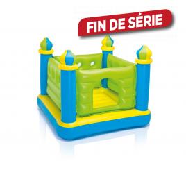 Château gonflable Jump-O-Lene INTEX