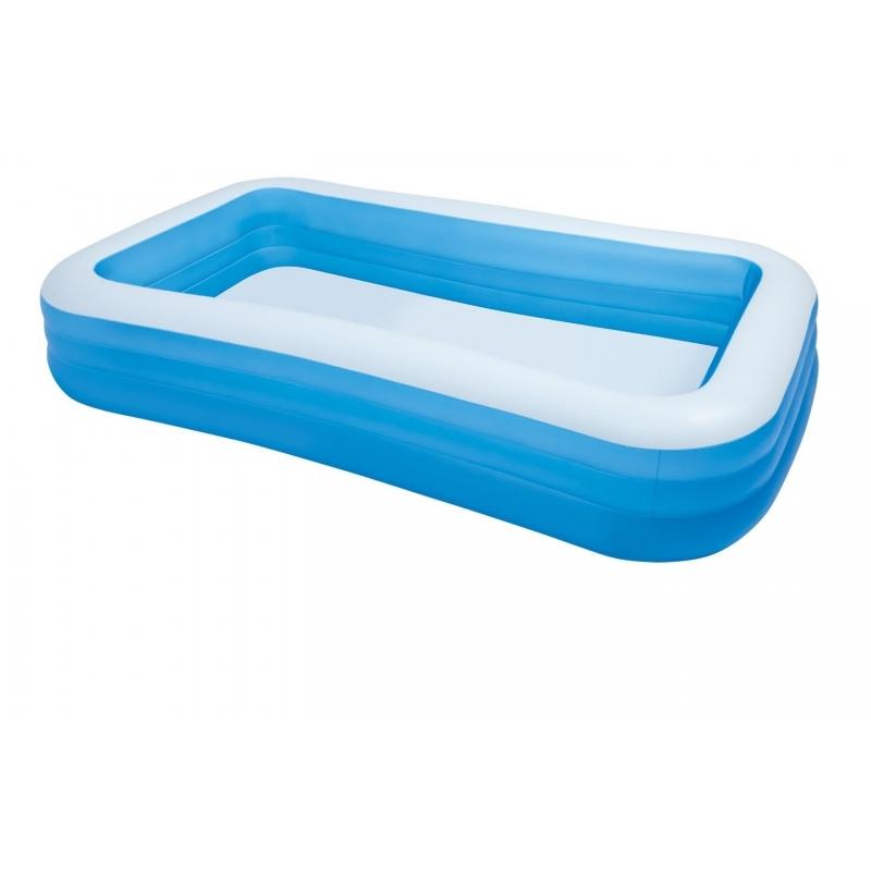 vider une piscine intex best des b ches de piscine bien sp cifiques pour les piscines intex. Black Bedroom Furniture Sets. Home Design Ideas