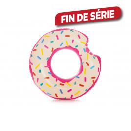 Bouée Donut 107 x 99 cm INTEX
